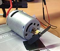 Name: kiwi_craig's main motor cooling fan mod.jpg