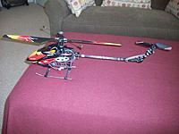 Name: 104_2119.jpg