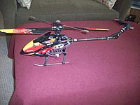 Name: 104_2118.jpg