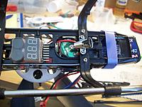 Name: 104_2106.jpg