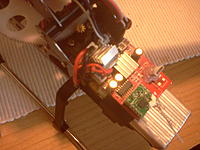 Name: 1223131419.jpg