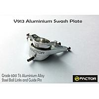 Name: V913 Alum Swash Plate.jpg