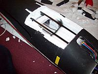 Name: 104_2968.jpg