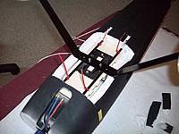 Name: 104_2972.jpg
