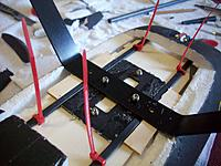 Name: 104_2974.jpg