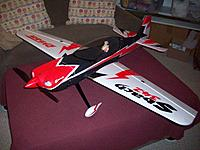 Name: 104_2984.jpg