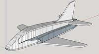 Name: Futura Model.png Views: 23 Size: 30.9 KB Description: