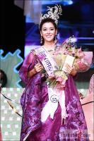 Name: Miss Korea 2007 Lee.jpg