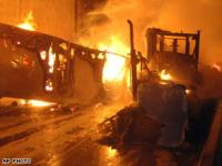 Name: tunnel fire.jpg