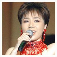 Name: choe yu na.jpg
