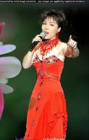 Name: choe yu na red dress.jpg