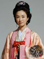 Name: Queen Yuwha.jpg