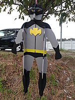Name: 20130101_074514.jpg