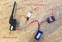Name: Futaba -> V911 (FlySky) Wiring.jpg