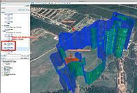 Name: Screenshot 2014-07-09 23.53.06-1.jpg