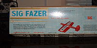 Name: fazer1.jpg