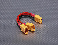 Name: 601Bx601A-2PP.jpg