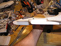 Name: EPP Pico 022.jpg