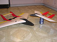 Name: Picture 297.jpg