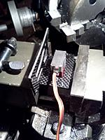 Name: IMG059.jpg