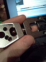 Name: IMG061.jpg