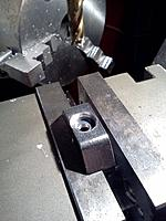 Name: IMG062.jpg