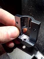 Name: IMG063.jpg