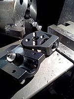 Name: IMG064.jpg