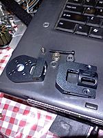 Name: IMG066.jpg