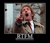 Name: RTFM.jpeg
