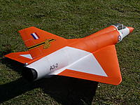 Name: P1020403.jpg