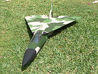 Name: P1020454.jpg
