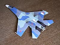 Name: RIMG0213a.jpg