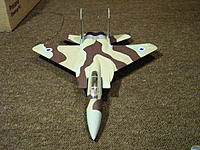 Name: RIMG0319.jpg