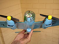 Name: RIMG0606.jpg