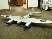 Name: RIMG0806.jpg
