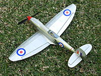 Name: RIMG1577.jpg