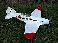 Name: RIMG2095a.jpg