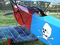 Name: RIMG0902a.jpg
