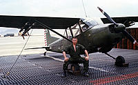 Name: USMC OE 1 and proud pilot.jpg