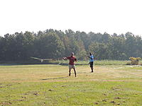Name: ECHLGF 2012 063.jpg
