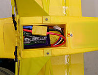 Name: J3 cub battery compartment.jpg