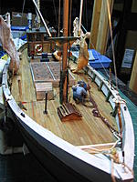Name: IMG_6217.jpg