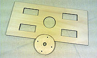 Name: Ply.jpg