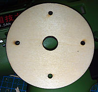 Name: RoundJunk.jpg