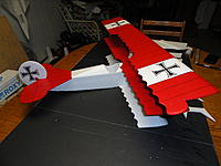 Name: DSC03332.jpg