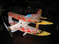 Name: Airplanes 012.jpg