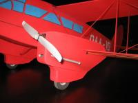 Name: Airplanes 008.jpg