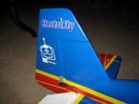 Name: IMG_0386.jpg