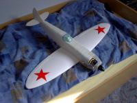 Name: spitfire1.jpg